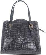 Tosca Handbags - Item 45350584