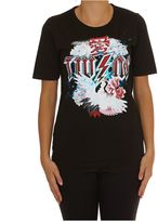 DSQUARED2 Tshirt