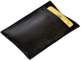 Ultimo Men's Tony Perotti Money Clip with Credit Card Slots