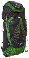 Osprey Exos 38 Day Pack Bags
