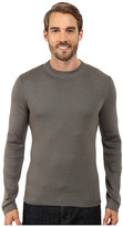 Royal Robbins Quebec Crew Sweater