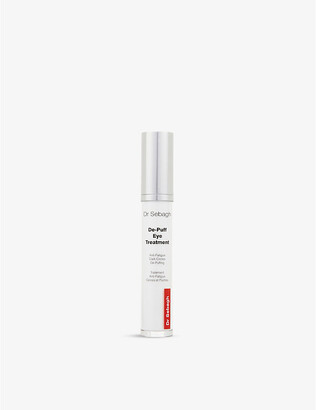 Dr Sebagh De-Puff Eye Treatment 15ml