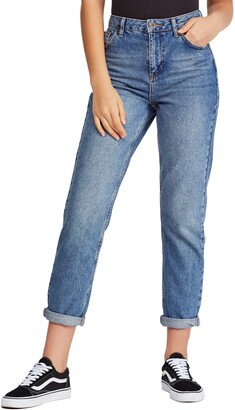 BDG Mom Jeans