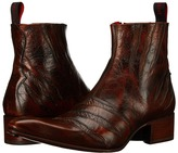Jeffery West Rochester Men's Shoes