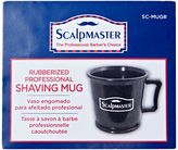 Scalpmaster Shaving Mug