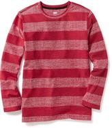 Old Navy Crew-Neck Tee for Boys