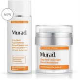 Murad City Skin Duo