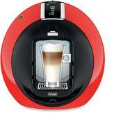 De'Longhi Nescafe® Dolce Gusto® CircoloTM EDG605