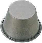 Pearl metal EE Suites Teflon select processing jumbo pudding muffin cup D-4940 (japan import)
