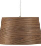 Crate & Barrel Dane Pendant Lamp