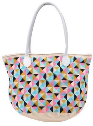 Sophie Anderson Handbag
