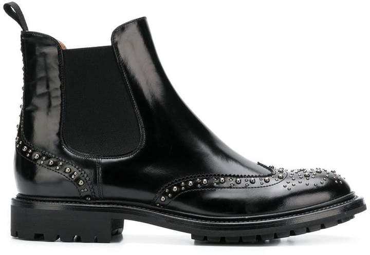 Church's Aura 2 ankle boots