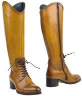 Stefano Branchini Boots