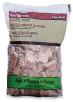 Bed Bath & Beyond Char-Broil® Apple Wood Chips