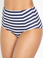Pour Moi? Pour Moi Boardwalk Control Bikini Brief