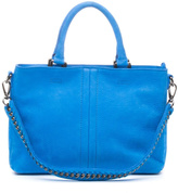 Sorial Helena Mini Satchel