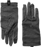 Smartwool NTS Mid 250 Pattern Gloves