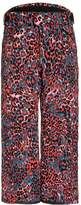 Chiemsee KIZZY 3 Waterproof trousers multicolor