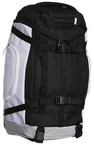 Quiksilver Impact Backpack (Keys) - Bags and Luggage