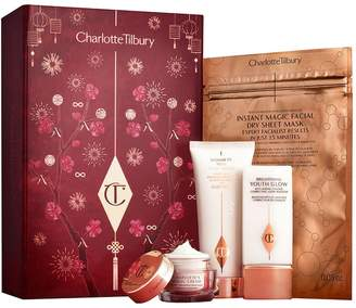 Charlotte Tilbury Lunar New Year Gift Set
