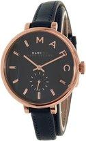Marc Jacobs Women's Sally MBM8662 Wrist Watches