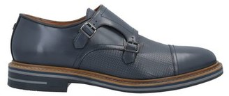 BRIMARTS Loafer