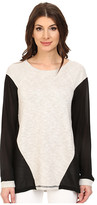 Sanctuary Jessa Sweater