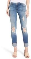 Women's Sts Blue Taylor Tomboy Ripped Boyfriend Jeans