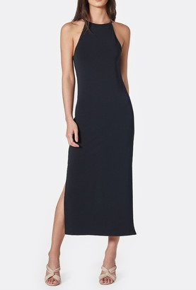 Joie Anga Dress