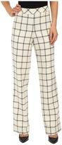 Pendleton Darcy Pants