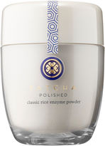 Tatcha Rice Enzyme Pwdr