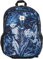 Billabong Havana Backpack Blue