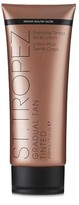 St. Tropez Gradual Tan Tinted Everyday Body Lotion 200ml