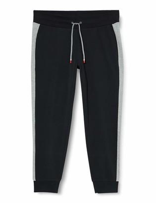 Esprit Women's Sweat Pant Slacks