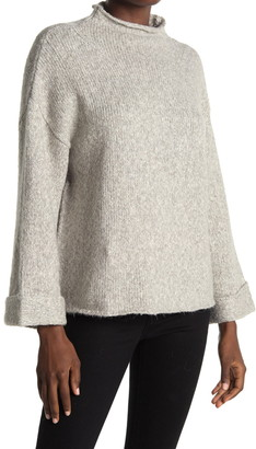 Line Agnes Knit Sweater