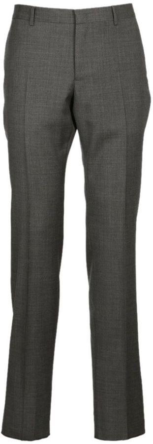 Zegna Sport Z Zegna Casual Trousers