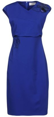 Vdp Collection Short dress