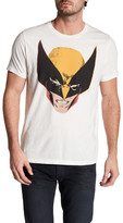 Junk Food Clothing Wolverine Tee