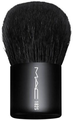 M·A·C MAC 182S Synthetic Buffer Brush