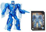 Transformers Generations Titans Return Titan Master Fracas And Scourge