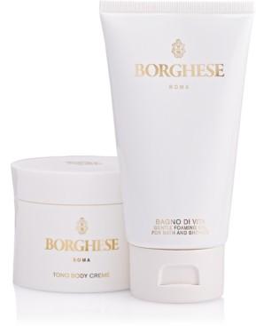 Borghese 2-Pc. Body Spa Set