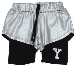 YOSHII Shorts