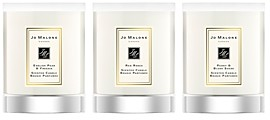 Jo Malone Valentine's Day Travel Candle Collection