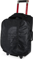 The North Face Rolling Thunder two-wheeled suitcase