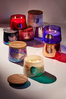 Urban Outfitters Boho Glass Candle