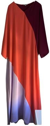 LAYEUR Multicolour Dress for Women
