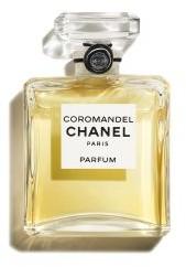 Chanel COROMANDEL Les Exclusifs de Parfum