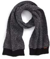 Ted Baker Oaks Donegal Scarf