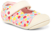 Umi Cass Mary Jane Flat (Baby & Toddler)
