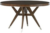Lexington MacArthur Park Dining Table